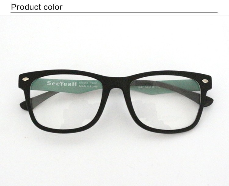 Glasses Frame Manufacturers China : High Quality China Manufacturer Oem Eye Glasses Acetate ...