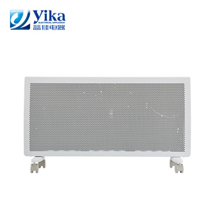 Wholesale room heater convector heater home heating