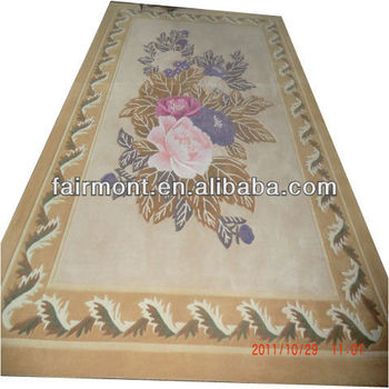 Rugs And Carpets For Sale Ar340 Buy Rugs For Sale