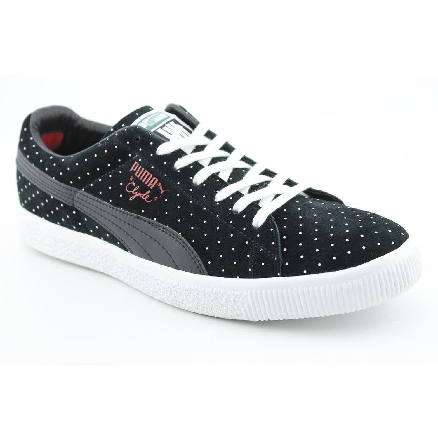 ba91395bce193 Cheap Puma Casual Sneakers, find Puma Casual Sneakers deals on line ...