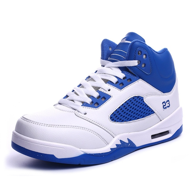 High Shoe For Men Sports Direct