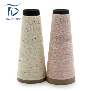 Nep Yarn Meaning In Hindi Cotton Yarn - Buy Cotton Yarn,Nep Yarn Meaning In  Hindi Nep Yarn Meaning In Hindi Cotton Yarn,Cotton Yarn Nep Yarn Meaning