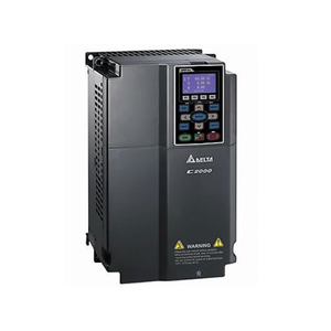 VFD040C43A delta 3 phase inverter 4kw 5hp vfd ac drive 380v 460v variable frequency drive for water pump