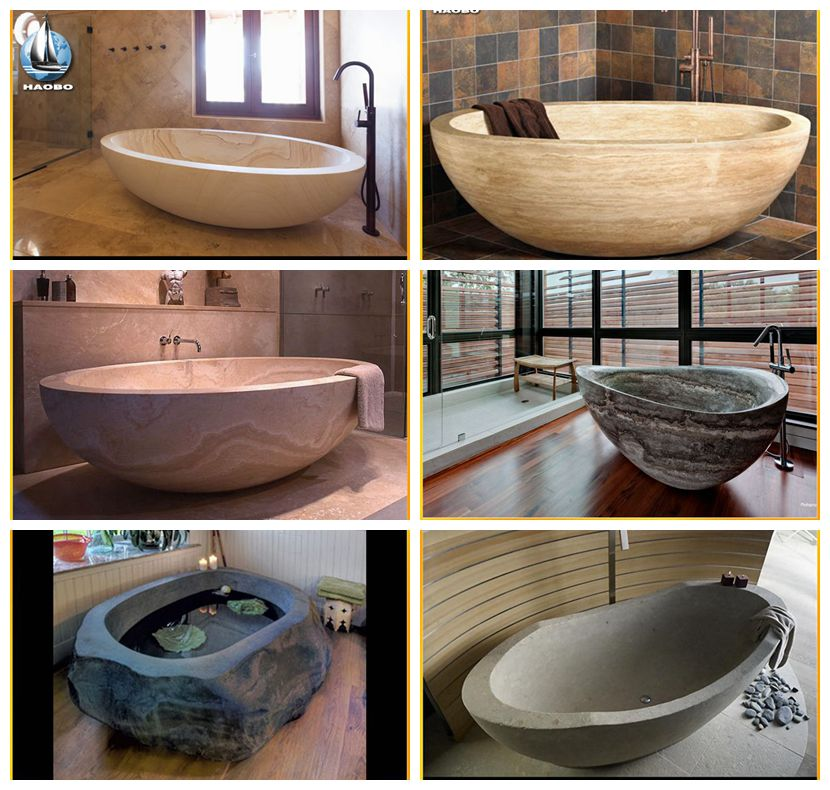 Natural Stone Bathtub Cheap Marble Bowel Bathtubs Buy Bowel