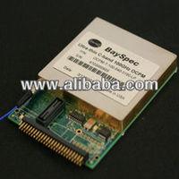 Oem Fbg Interrogation Analyzer - Buy Fbg Sensor Product on Alibaba.com