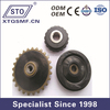 Supply various types of chain tensioner roller set