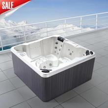 indoor hot tub covers indoor hot tub covers suppliers and at alibabacom