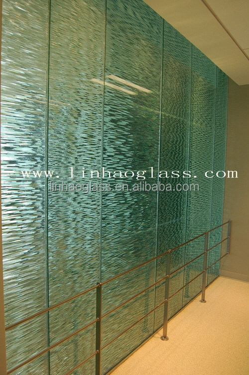 Interior Wavy Glass Wall Buy Wavy Glass Wall Interior Glass Wall Exterior Sliding Glass Walls
