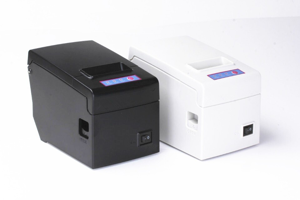 58mm thermal usb android pos terminal printer