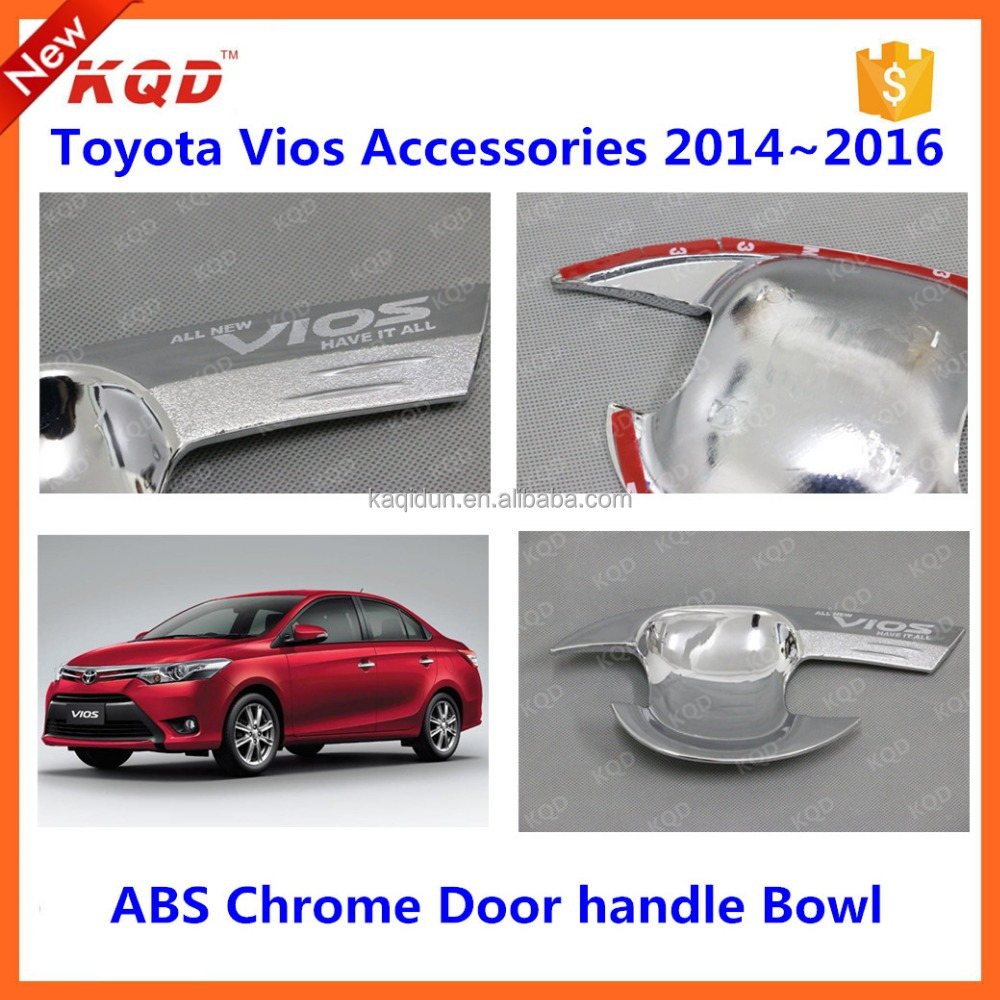 japan toyota vios used car door handle for toyota vios spare parts door handle insert handle bowl for accessories toyota vios