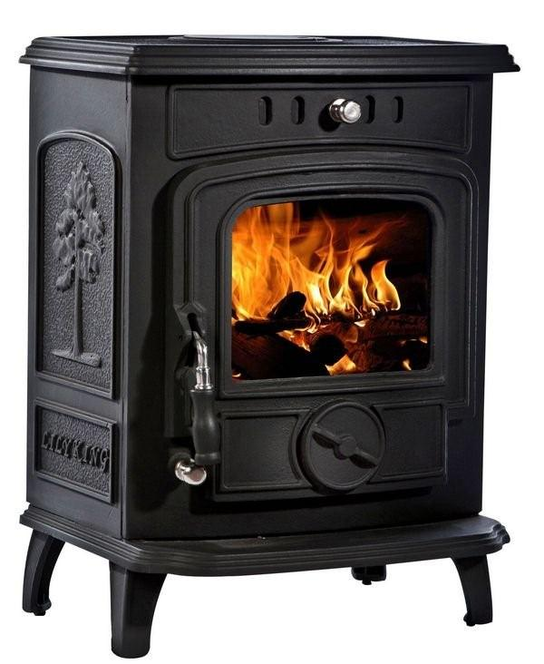 Boiler Free Standing Cast Iron Coal Burning Stove Wm701b St Product On Alibaba