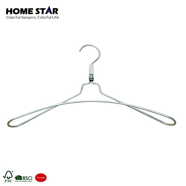 Aluminium Clothes Hanger, Aluminium Clothes Hanger Suppliers and ...