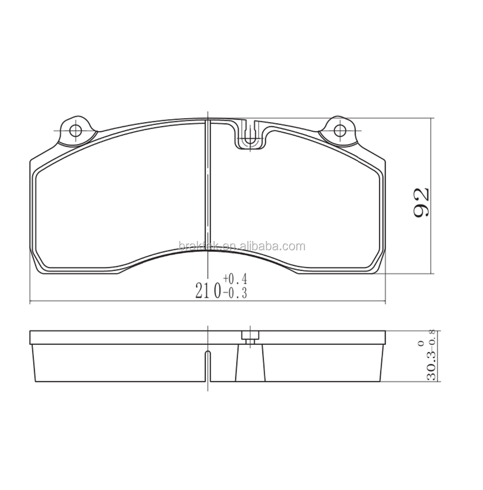 renault brakes diagram wiring diagram Brake Pad Diagram