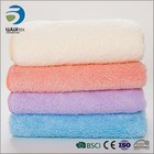 Face Towels Bulk Towels Wholesale Custom Color Wash Hand Bath Bulk Face Towels