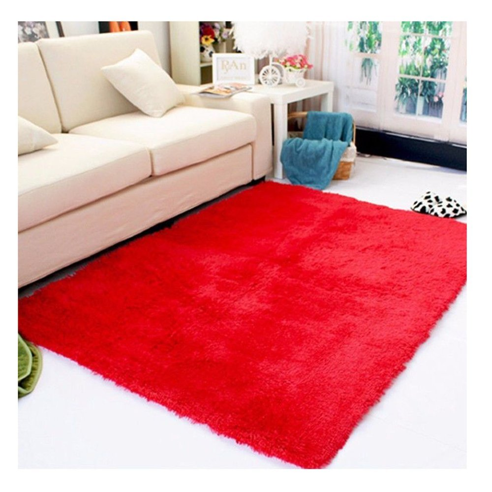 FUT 2-3 Business Days Fast Delivery REC Neutral Color Unbound Multi-purpose REMNANT CARPET for the Dormroom, CARPET Garage Hobby Room Work Room, Laundry Room, Basement CARPET