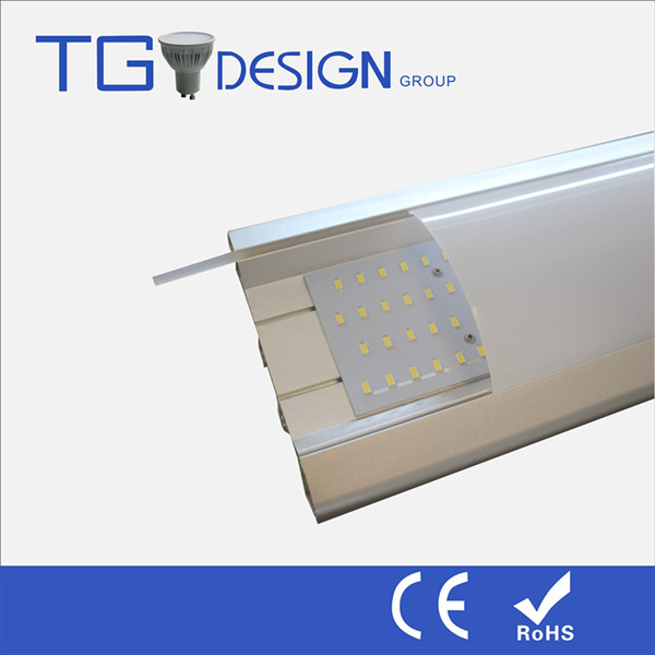 150cm 200w Green Life Led High Bay Replacement High Power Led Lamp ...