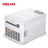48vdc/110v 60hz 50hz ac frequency converter inverter