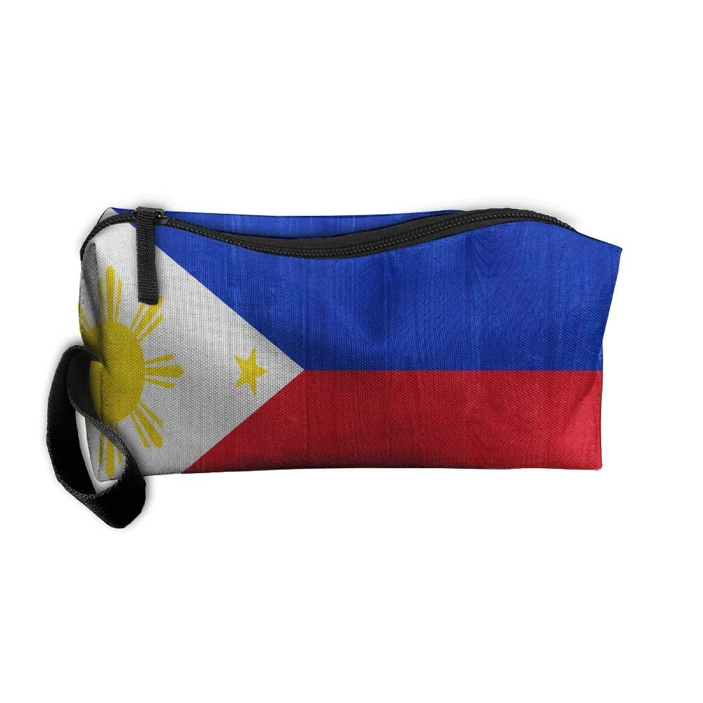 ec635320aba9 Cheap Bag In Philippines, find Bag In Philippines deals on line at ...