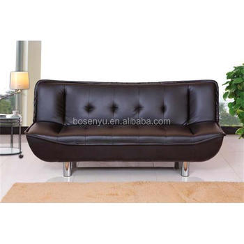 Best Quality Living Room Furniture South Africa The Brick Living