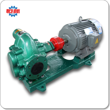 Hengbiao KCB series Economic And Efficient Mining Plant Slurry Pump For Corrosive Acid