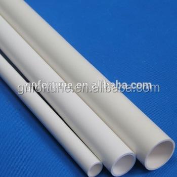 grossiste tube pvc blanc 20mm acheter les meilleurs tube pvc blanc 20mm lots de la chine tube. Black Bedroom Furniture Sets. Home Design Ideas