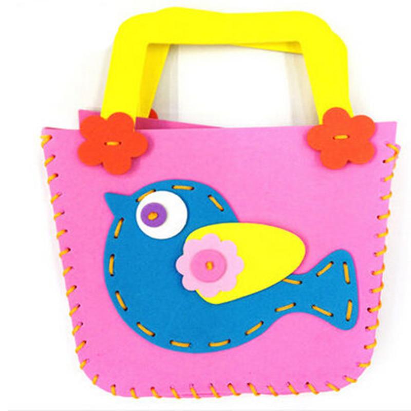 Popular Handbag Making Kit Buy Cheap Handbag Making Kit