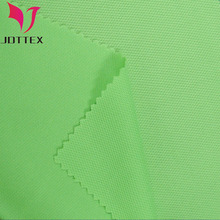 100% polyester pique breathable mesh quick dry fabric for sports jersey