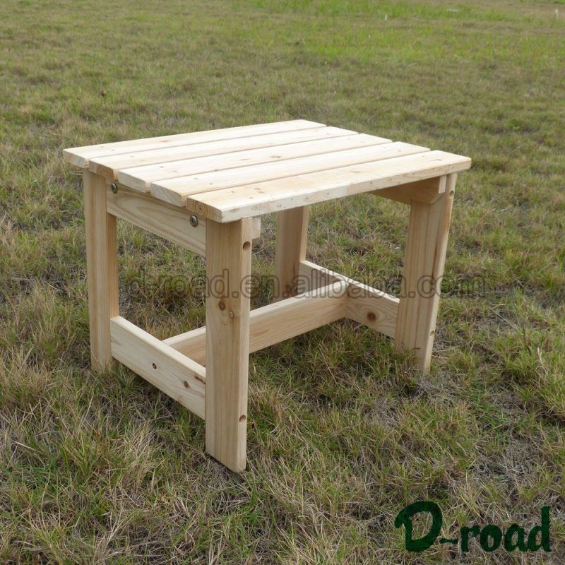 Picnic Table Lowes Picnic Table Lowes Suppliers And Manufacturers - High end picnic table