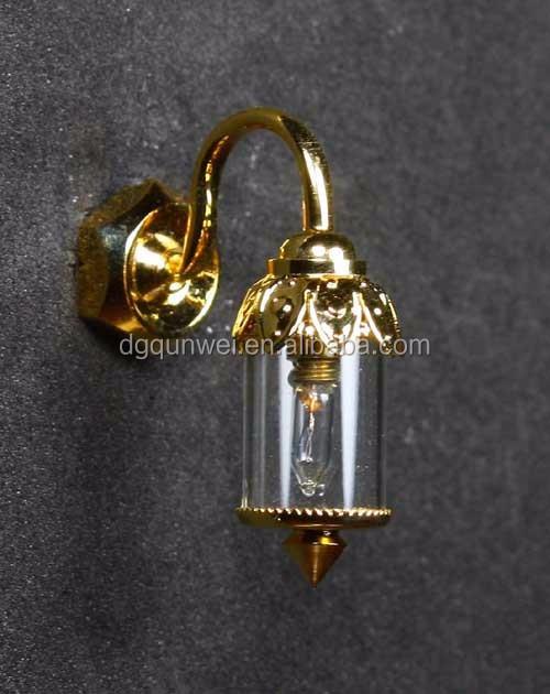 Lámpara Las 24 Luces 1 Lámpara Usb De O 12v Buy 1 Las Tradicional Miniatura Muñecas De Pared Lámparas 12 Casa Led Brazo Miniatura Solo Lámpara n80wNOPXkZ