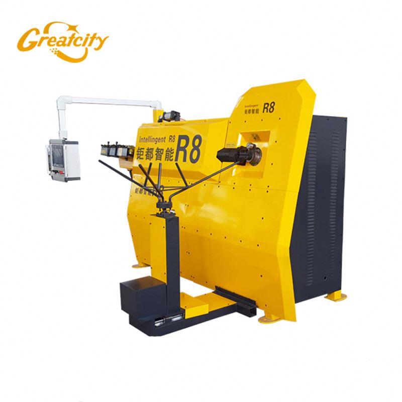 מעולה איכות גבוהה משמש מכונות כיפוף פחשל יצרן משמש מכונות כיפוף פח ב ZI-78