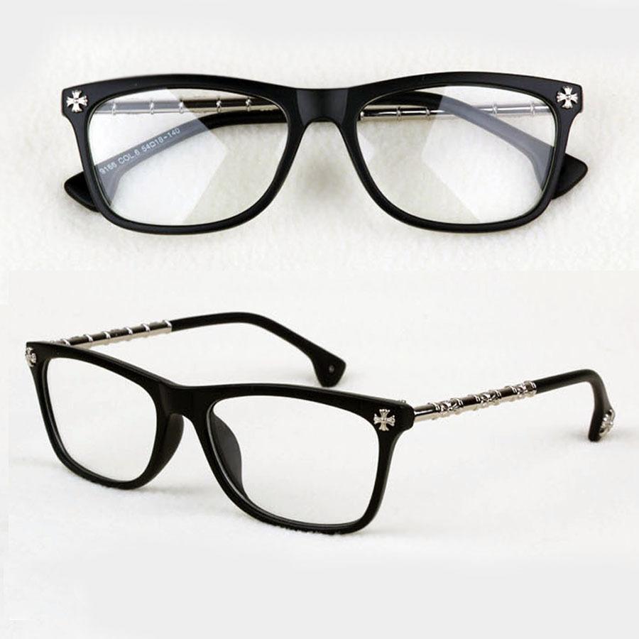 74fedd58f3e Popular Eyeglass Frames Brands