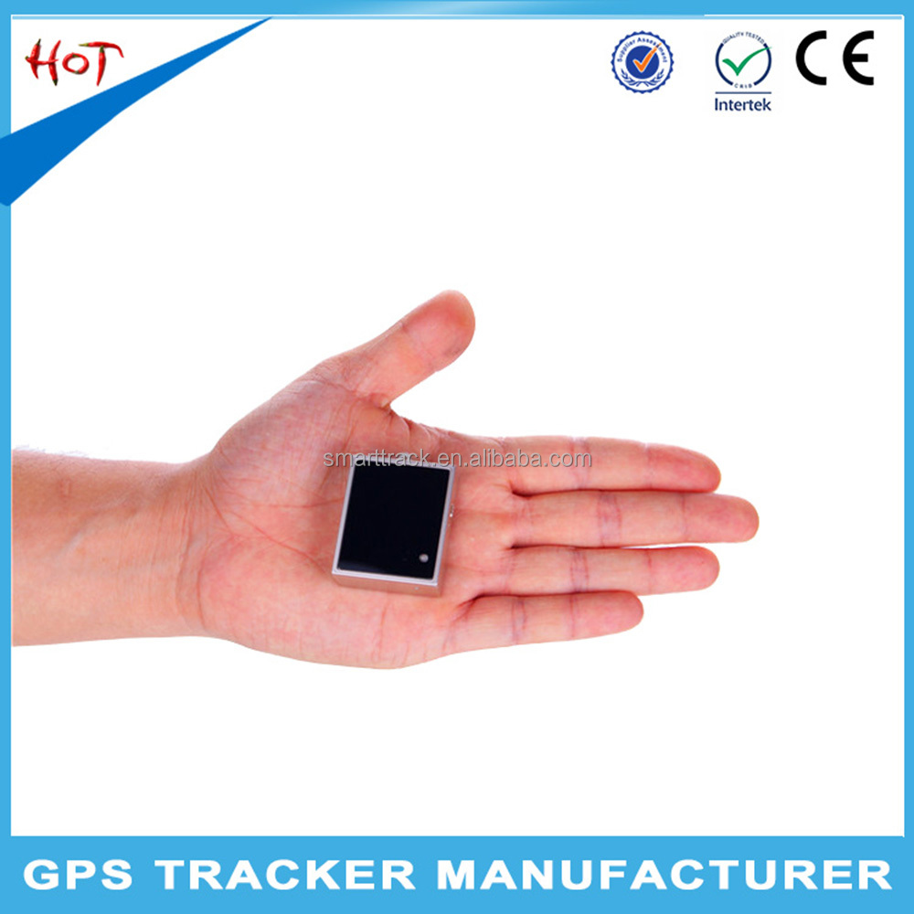 waterproof gps kids tracker waterproof gps kids tracker suppliers and manufacturers at alibabacom