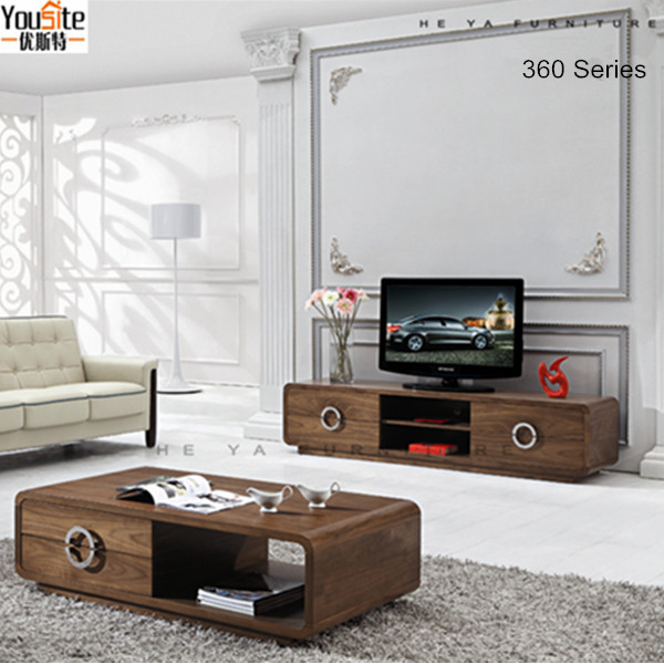 holz m bel lcd tv stehen moderne ecke tv modell kabinett d360 holzschrank produkt id 60322069973. Black Bedroom Furniture Sets. Home Design Ideas