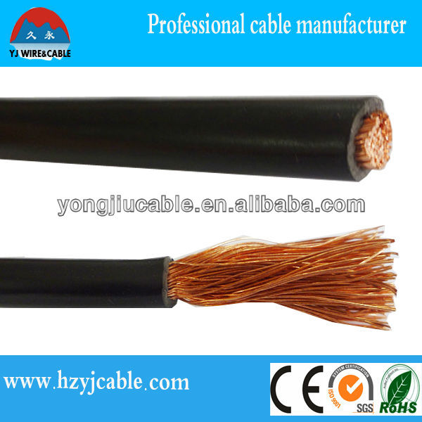 Copper Wire Price Per Meter Welding Cable Wholesale, Cable Suppliers ...