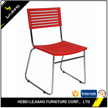 Italian Style Best Sale Ghost Chair Cheap Acrylic Dining Chair School Chairs  For Sale
