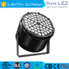 Aluminium Alloy Ip65 1000W 1200W Led Flood Light For Outdoor Stadium Used