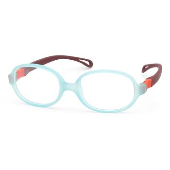 ee4845c881a Low price kid size tr90 eyewear wholesale optical frames for kids children eyeglasses  frame