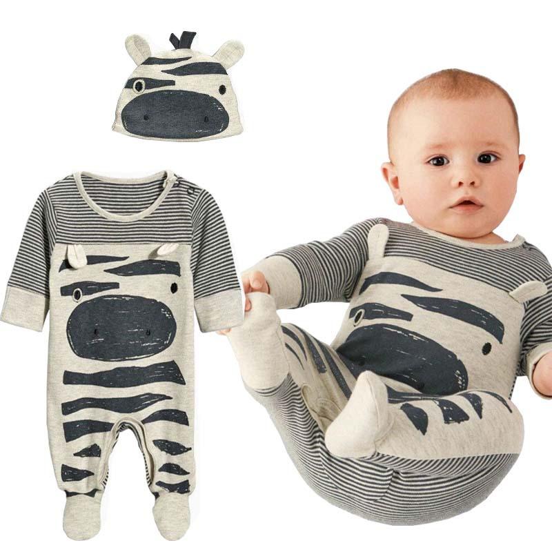 a5e549dbc77b Cheap 0 Month Baby Clothes