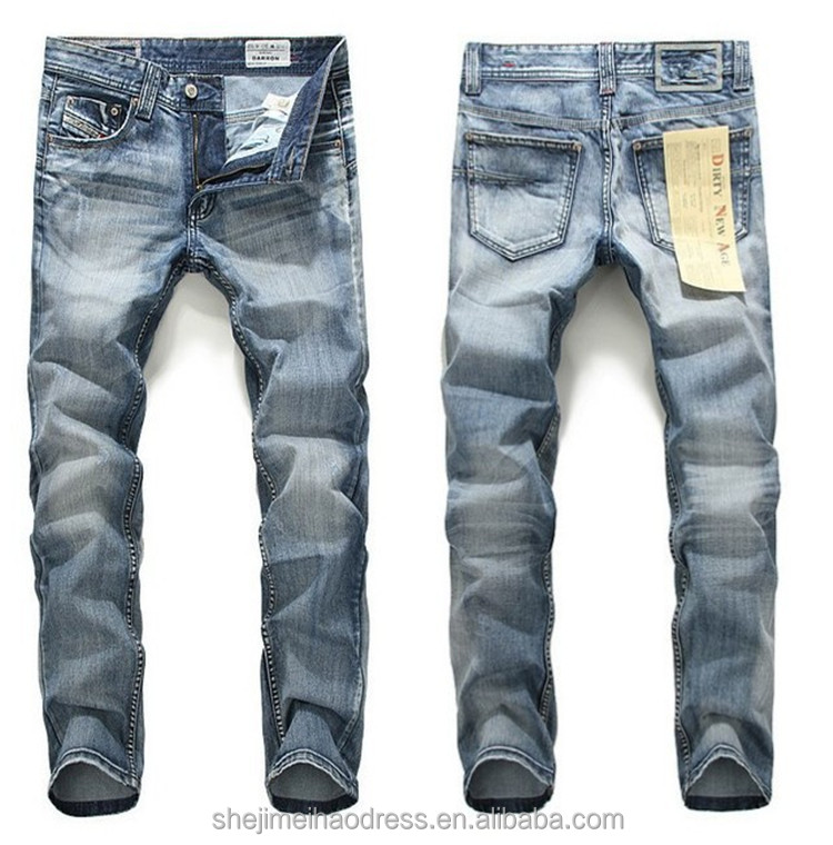 Jeans Wholesale China, Jeans Wholesale China Suppliers and ...