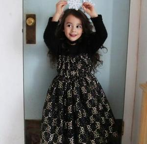 Dress Kids Girls Indian Dress Kids Girls Indian Suppliers