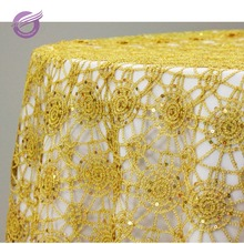 Gold Table Overlays, Gold Table Overlays Suppliers And Manufacturers At  Alibaba.com