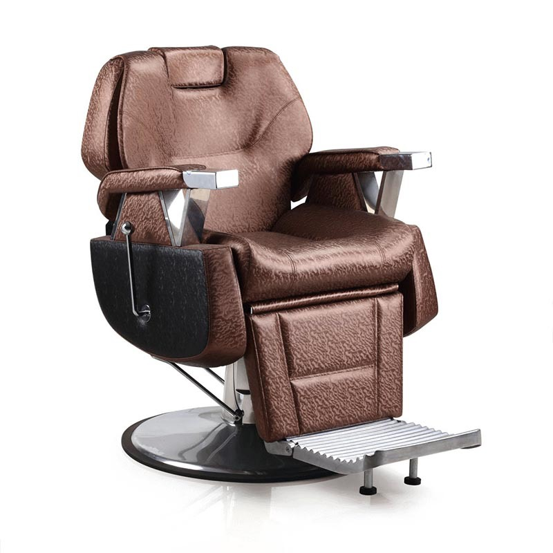 Barber Chair Supplies Used Salon Chairs Sales Cheap Bx