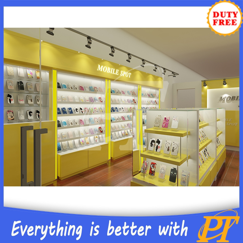 Mobile Display Cabinet Cell Mobile Phone Accessory Display Cabinet For Phone Shop Buy