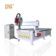 1300x2500mm Size 4.5KW Spindle CNC Router Wood Engraving and Cutting Furniture Machine China
