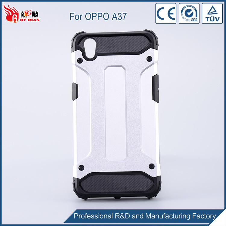 China manufacturer for oppo a37 back cover,mobile phone cover for oppo a37