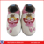 Hot sale fashion lovely infant shoes