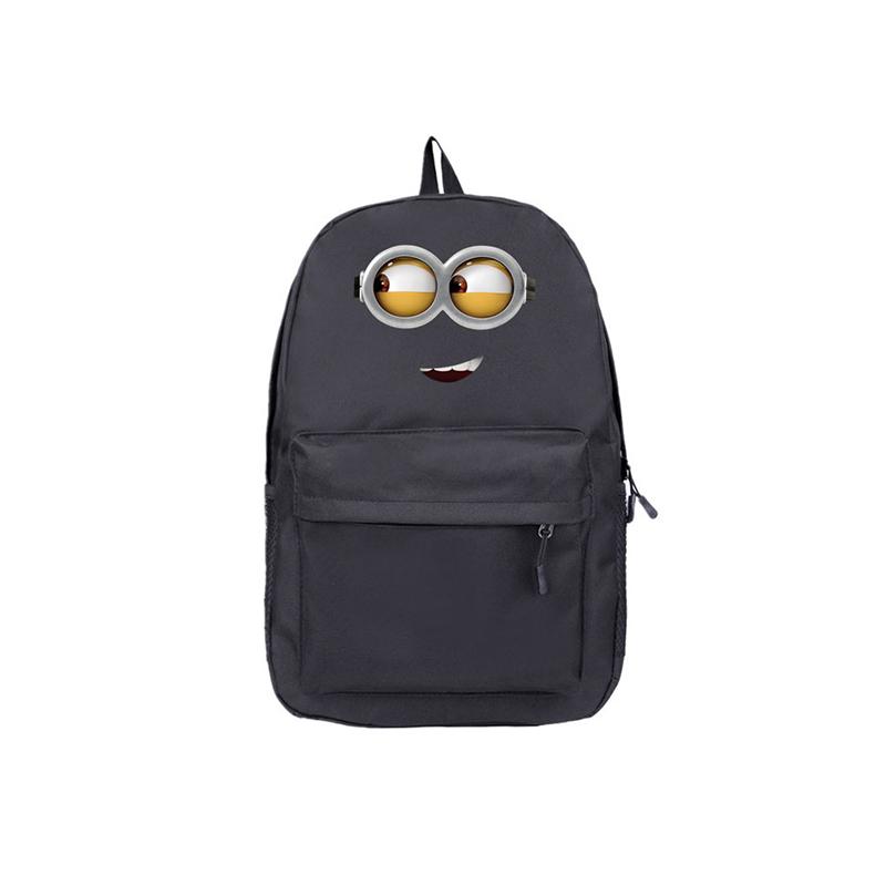 99be3f5848a42 مصادر شركات تصنيع حقيبة مدرسية Minions وحقيبة مدرسية Minions في Alibaba.com