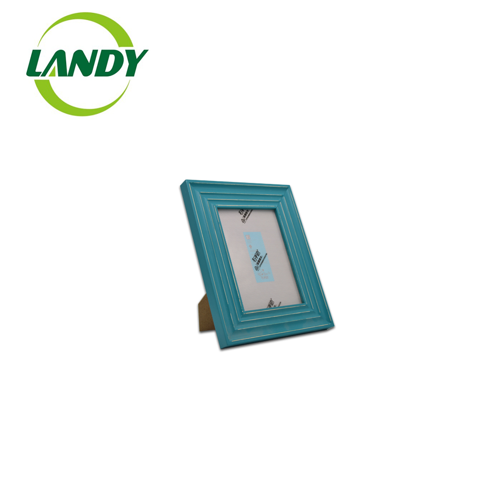 Cheap Wood Picture Frame Wholesale, Picture Frame Suppliers - Alibaba