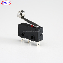 Factory direct sales honeywell micro switch