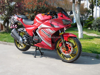 RACING MOTORCYCLE,150CC/200CC/250CC SPORT MOTORCYCLE